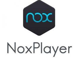 Noxplayer