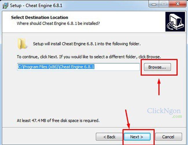 cheat engine forum
