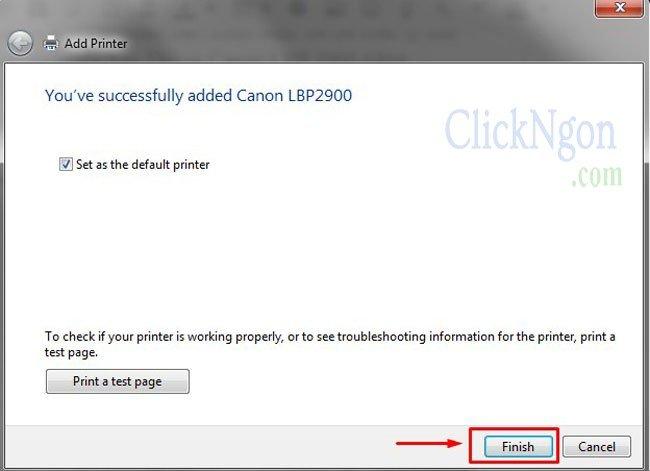 canon lbp 2900 driver for windows 7 ultimate 64 bit