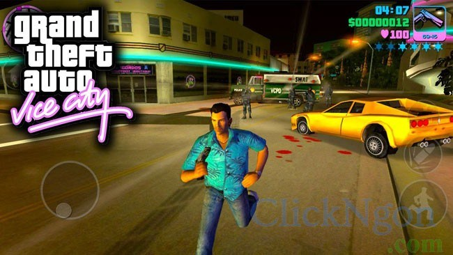 gta vice city cheats