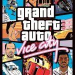 gta vice city - cướp đường phố