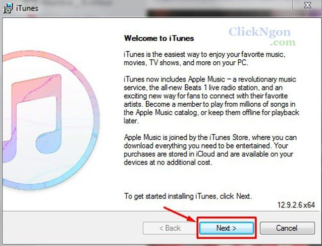 Itunes Download For Pc