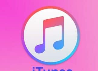 Phần mềm iTunes mới nhất