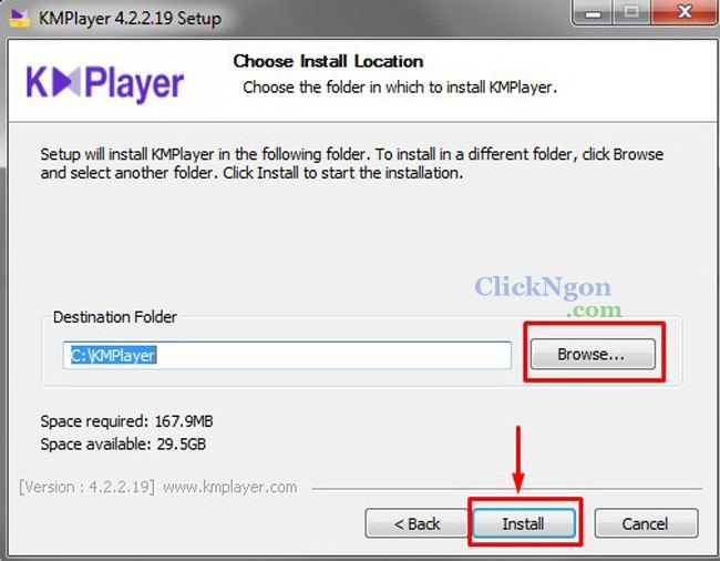 kmplayer free download