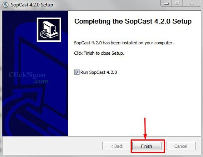 sopcast download mac