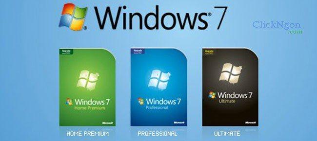 windows 7 download free full version 32 bit
