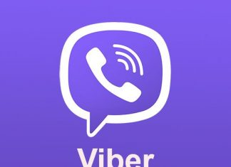 tải phần mềm Viber cho máy tính PC, Laptop