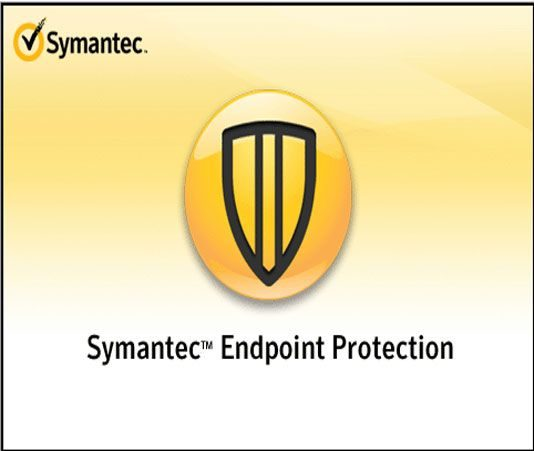 tải phần mềm diệt virus symantec endpoint protection về máy
