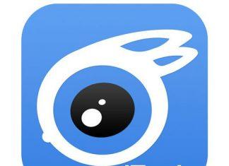 phần mềm copy nhạc, video vào điện thoại iphone