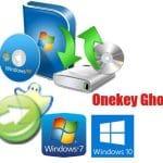 tải onekey ghost win 7,8,10 32bit và 64bit