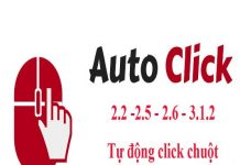 download auto click 2.2