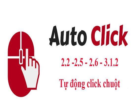 download auto click 2.2