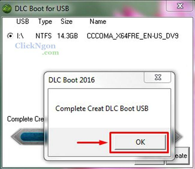 dlc boot download