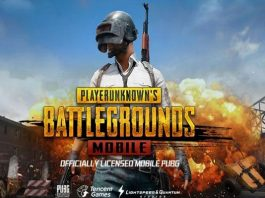 PUBG Mobile VN PC
