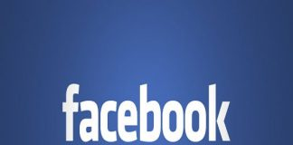 cách phát live stream lên trên facebook bằng obs studio