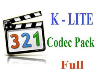 Download phần mềm chỉnh sửa, cắt, ghép Audio - Video chuyên