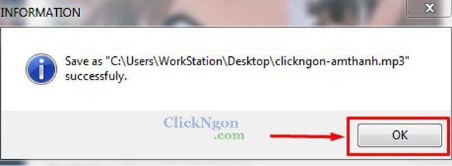 phần mềm cắt video trên máy tính nhanh nhất