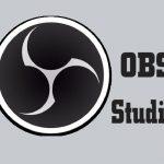 phần mềm phát live stream obs studio