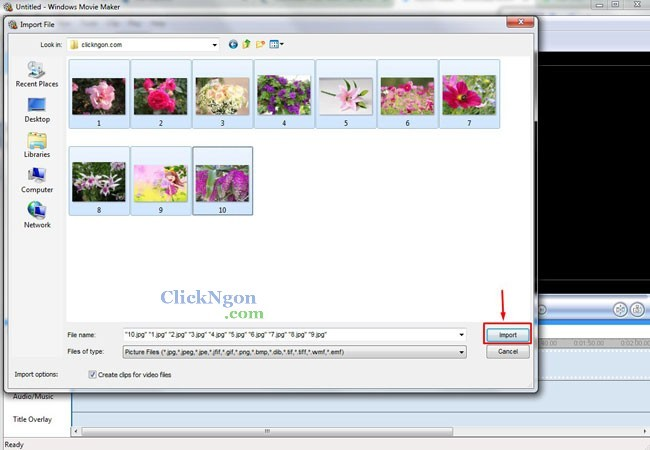windows movie maker download windows 7