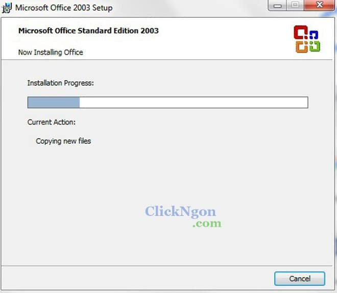 office 2003 portable 32mb win 7,10