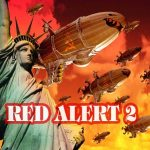download red alert 2 full