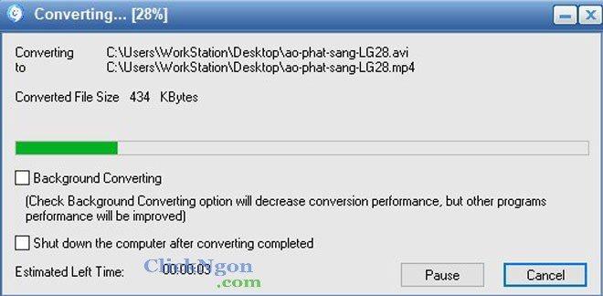 total video converter windows 10, 7