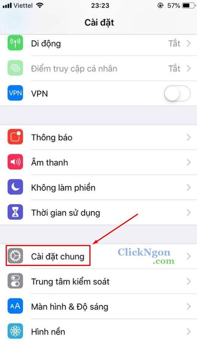 check imei iphone 2018