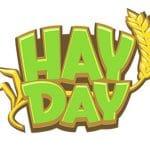 HayDay