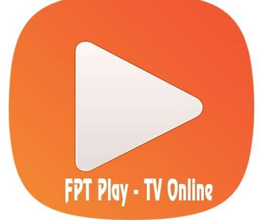 fpt play tv online - xem bóng đá trực tuyến