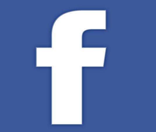 tải facebook cho điện thoại mới nhất