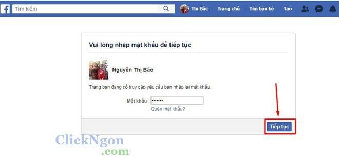 cách xóa facebook vĩnh viễn