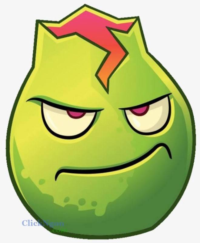 Lava Guava pvz 2
